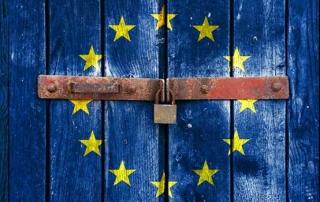 EU referendum   Wolverhampton Handling