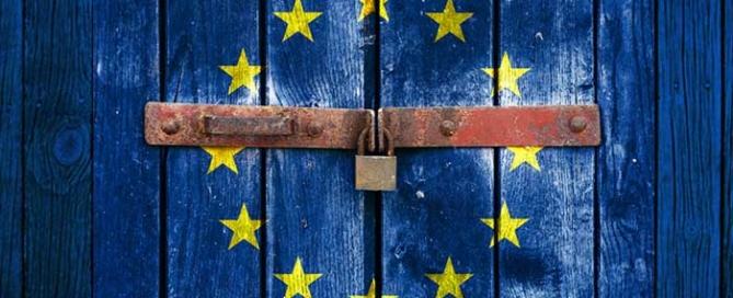 EU referendum | Wolverhampton Handling